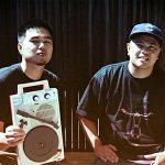 Genelec & Memphis Reigns — Firebombz