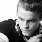 Genix — Phused (Marcus Schössow Remix)