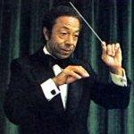 Geoff Love & His Orchestra — Death Wish