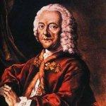 Georg Philipp Telemann — Quartet 4 bm (TWV 43) [Wentz] (5) Tristement