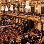 Georg Solti, Vienna Philharmonic Orchestra — 1-2 - Das Rheingold - Scene 2