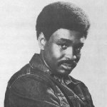 George McCrae — You Can Have It All