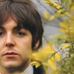 George Michael feat. Paul McCartney — Heal The Pain