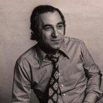 Georges Garvarentz — Hashisch Party