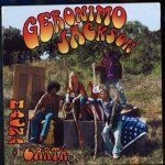 Geronimo Jackson — Dharma Lady
