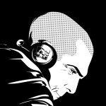 Gerry Menu — Smaq (Original Mix)