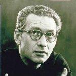 Géza Anda — Piano Concerto No. 20 in D minor, K. 466: Rondo: Allegro assai