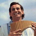 Gheorghe Zamfir — Yiddish Mama