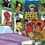 Ghost Town DJ's — My Boo(original)