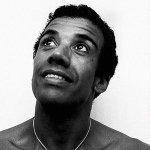 Gilberto Gil & Jorge Ben — Essa é Pra Tocar No Rádio