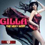 Gilla — Johnny