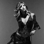 Gina Gershon — Give Me