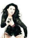 Gina T. — Sayonara