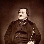 Gioacchino Rossini — William Tell Overture (Abridged)