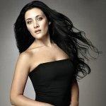 Giorgia Fumanti — I've Dreamed of You