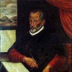 Giovanni Pierluigi da Palestrina — Super flumina Babylonis