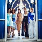 Girls' Generation-Oh!GG — Lil' Touch
