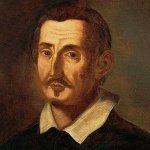 Girolamo Frescobaldi — Toccata Nona (Colin Tilney - harpsichord),