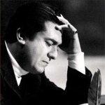 Giuseppe Di Stefano — Verdi: Rigoletto: Parmi veder la lagrima