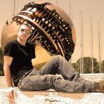 Giuseppe Ottaviani & Andrea Mazza — The Silence Of Time (Extended Mix)