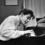 Glenn Gould — Variation 12 Canone alla Quarta