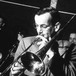Glenn Miller & His Orchestra — Be Happy