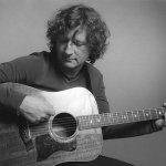 Glenn Tilbrook & The Fluffers — Still