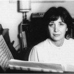 Gloria Coates — Still