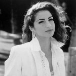 Gloria Estefan & Miami Sound Machine — Can't Stay Away From You