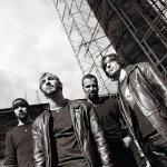 Godsmack — Voices