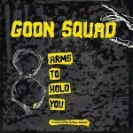 Goon Squad — Twerk (feat. Trapzillas)