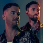 Gorgon City feat. MNEK — Ready For Your Love