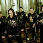 Gotthard — In The Name (Live & Acoustic)