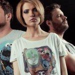 Gouache & Gorchitza — Глубоководные (Remix)