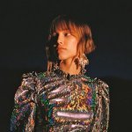Grace VanderWaal — I Don't Know My Name