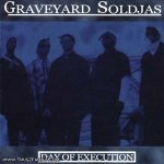 Graveyard Soldjas — Listen