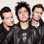 Green Day vs. Oasis vs. Travis — Boulevard of Broken Songs