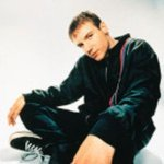 Gregg Alexander — I Wanna Seduce You