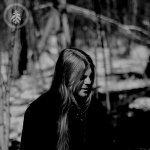 Grimoire — Ostara