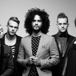 Group 1 Crew — The Difference