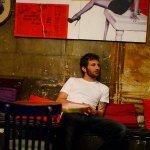 Guillaume Grand — Toi et Moi
