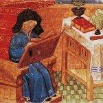 Guillaume de Machaut — Introit- Suscepimus Deus Misericordiam Tuam