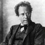 Густав Малер — Симфония №4 (II)