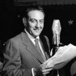 Guy Lombardo — Auld Lang Syne