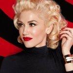 Gwen Stefani feat. Akon — The Sweet Escape