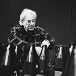 György Ligeti — Requiem for Soprano, Mezzo Soprano, Two Mixed Choirs & Orchestra