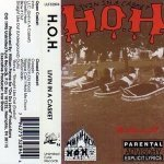 H.O.H. — Ghetto Heat