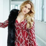 Hadise — My Man and the Devil On His Shoulder
