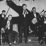Halfway House Dance Orchestra — Let Me Call You Sweetheart