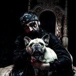 Hank von Hell — Fake It